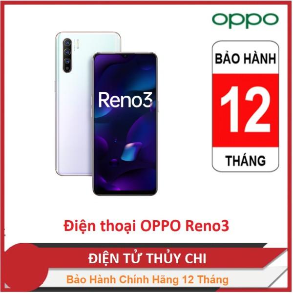 Điện thoại oppo reno3, cam kết sản phẩm đúng mô tả, chất lượng đảm bảo an toàn đến sức khỏe người sử dụng
