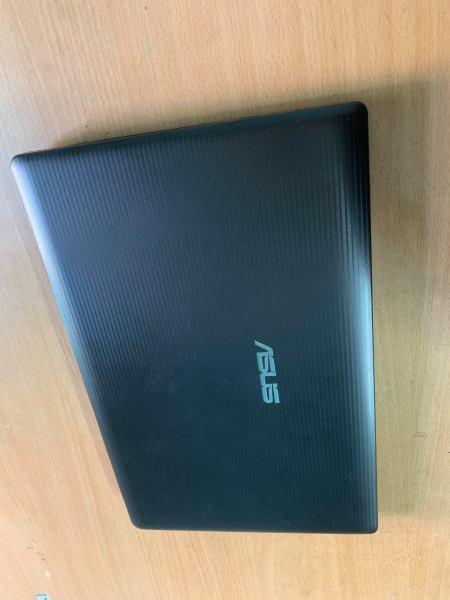 Bảng giá Laptop ASUS K55VD Core i7-Gen3 ram 8gb HDD 500GB Cạc rời 2gb màn 15,6inh chơi game mượt Phong Vũ