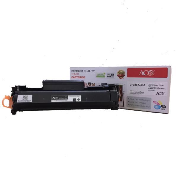 Bảng giá Hộp mực in ACO CF248A dùng cho máy HP 15A/15W/28A/28W Phong Vũ