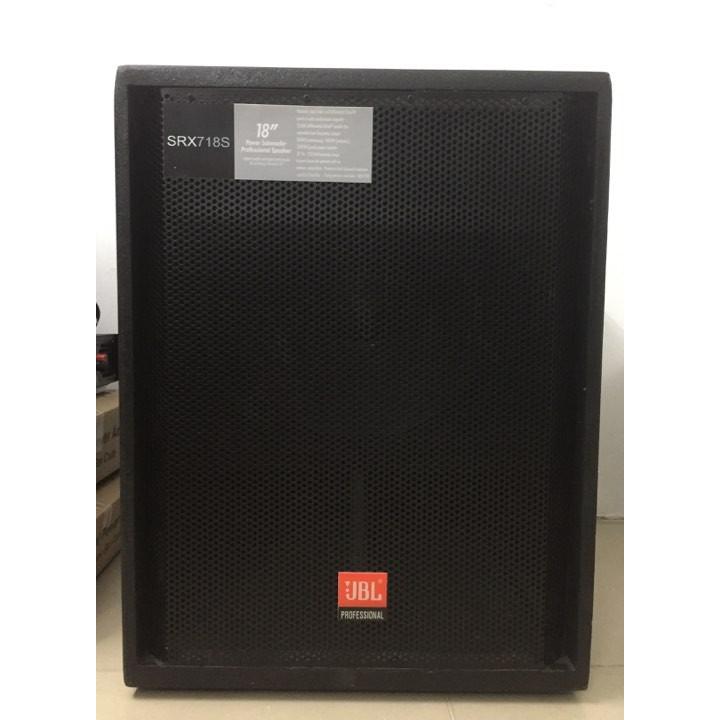SÚP HƠI BASS 50 RCF COIL 100 TỪ 220 Giảm Cực Hot