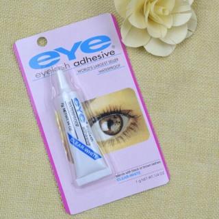 Keo Dán Mi Eye thumbnail