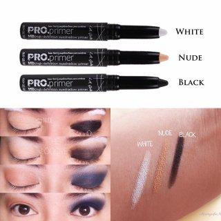 Kem lót Mắt L.A.Girl Pro Primer Stick White tạo khối che khuyết đôi mắt - L.A.Girl USA (shop giao màu ngẫu nhiên) thumbnail