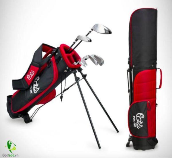 Gậy Golf Trể Em PGM
