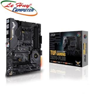 Mainboard Asus Tuf Gaming X570-Plus thumbnail