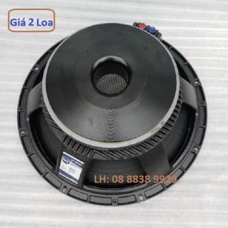 CẶP LOA BASS 40 RCF TỪ 220 COIL 100 CAO CẤP - GIÁ 2 CHIẾC thumbnail