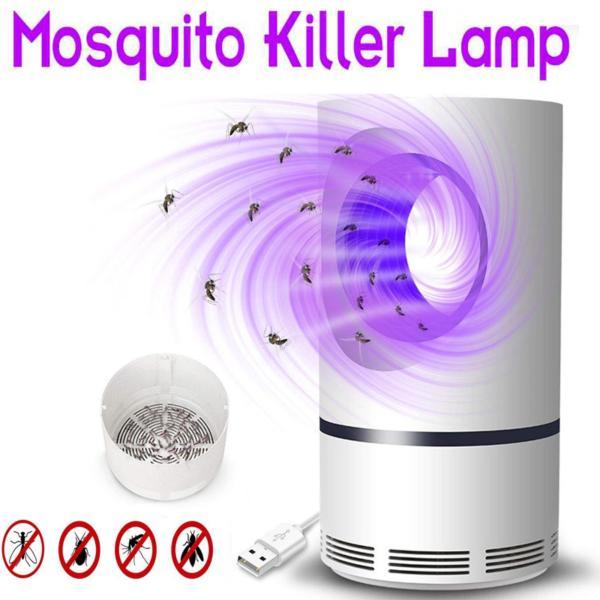 Dụng Cụ Bắt Muỗi Hiệu Qủa, Bẫy Muỗi Hiệu Quả, Máy Đuổi Muỗi, Máy Đuổi Côn Trùng, Diệt Muỗi Hiệu Quả, Máy Bẫy Muỗi, Máy Bắt Muỗi Uv Công Nghệ Mới, Hút Muỗi Hiệu Quả, Thân Thiện Môi Trường - Bh 1 Đổi 1