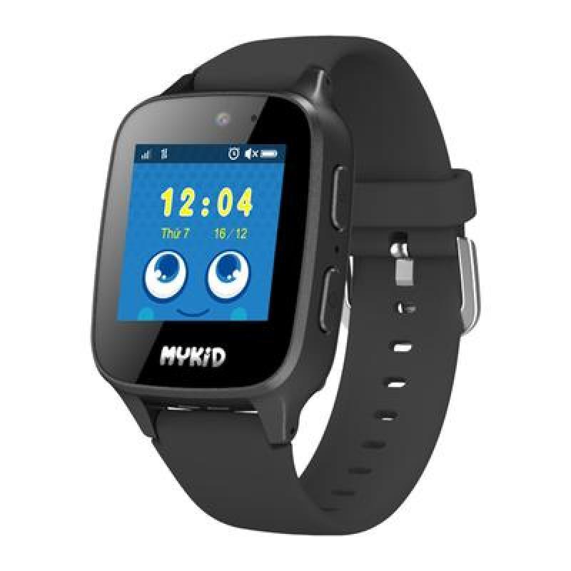 Đồng hồ thông minh bảo vệ trẻ em Viettel MyKID bán chạy