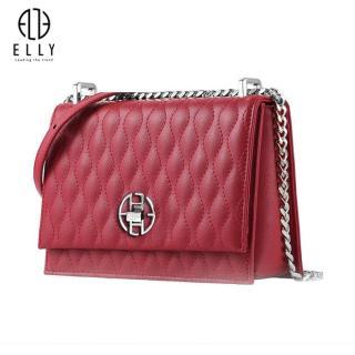 Túi xách nữ thời trang cao cấp ELLY EL129 thumbnail