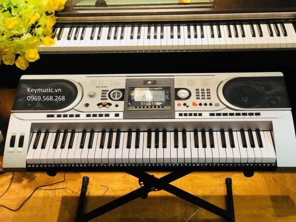 Organ MK-935 Chính Hãng
