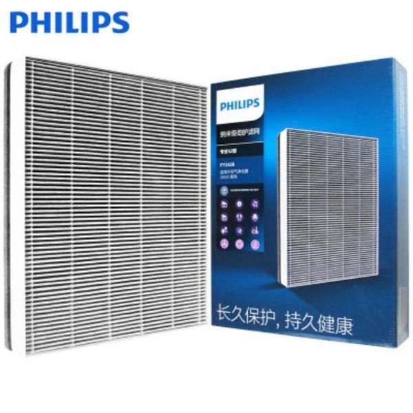 Tấm lọc, màng lọc không khí Philips FY2428 dùng cho các mã AC2882, AC2885, AC2887, AC2889, AC2886, AC2888, AC2890, AC2878, AC3829, AC3829