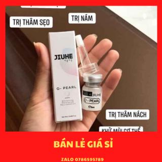 SERUM Tri thâm Jiuhe CHÍNH HÃNG 5ml MẪU MỚI thumbnail