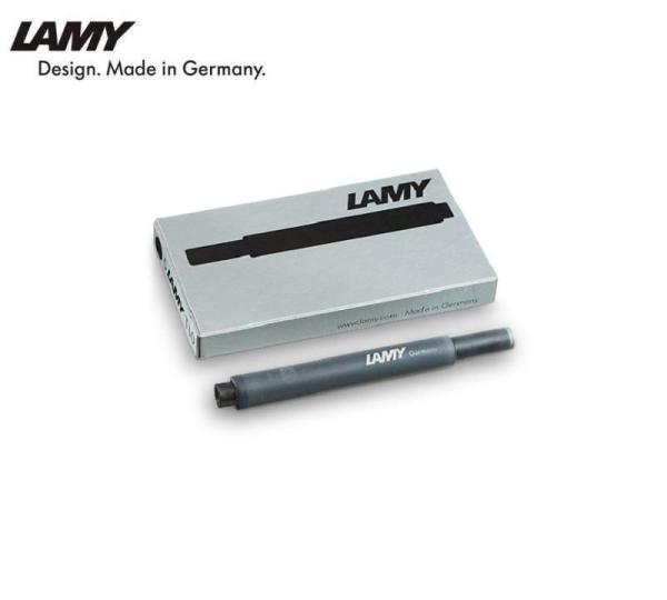 Mua Ống mực cao cấp LAMY T 10 - Hãng phân phối chính thức