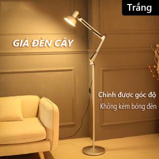 ĐÈN CÂY ĐỨNG - TRANG TRÍ LERSTA IKEA bit cheaper thumbnail