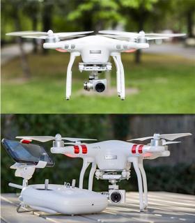 (SALE 50%) flycam quay phim chụp ảnh full hd 1080 - Máy Bay Điều Khiển Từ Xa Cỡ Lớn , FLYCAM TXD-8S Thế Hệ Mới, HD Camera FPV, Truyền Trực Tiếp Qua Điện Thoại, Gấp Gọn Thông Minh,bảo hành lỗi 1 đổi 1. thumbnail