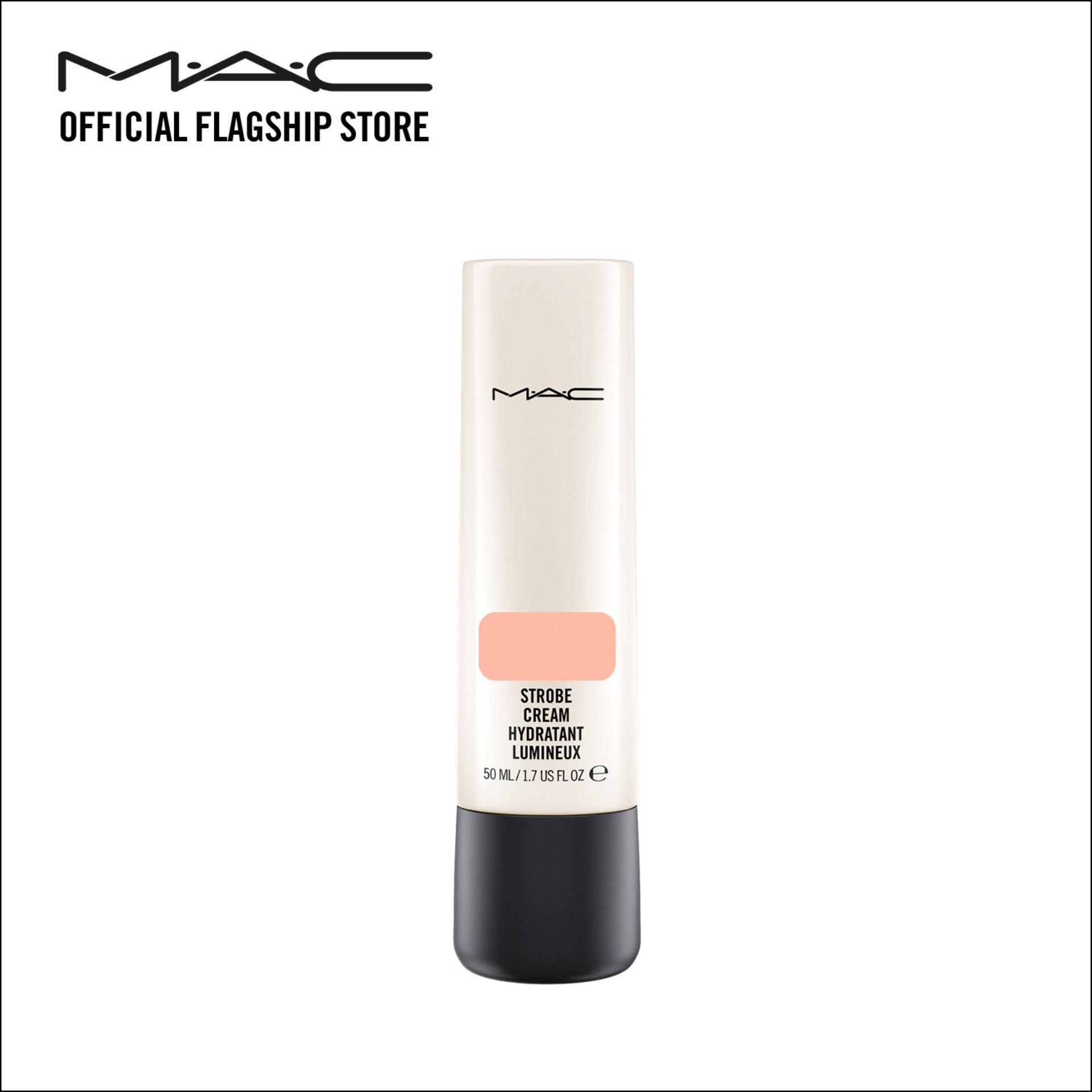 Kem bắt sáng MAC Strobe Cream 50ml tốt nhất