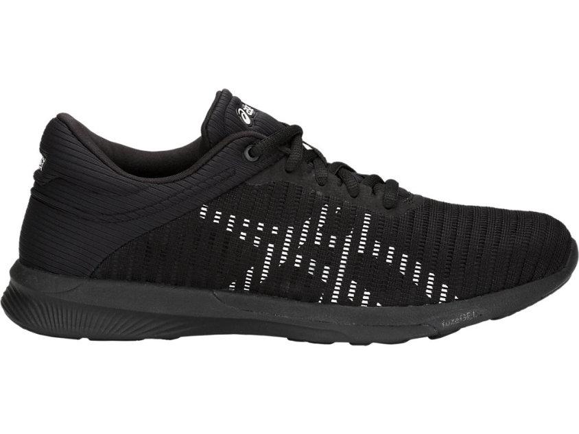 Asics Giày Chạy bộ nữ  fuzeX Rush Adapt T885N.001 giá rẻ