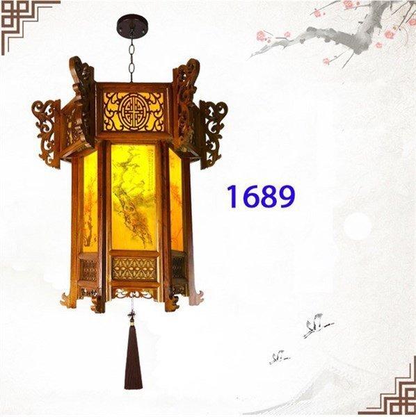 Bảng giá Các Mẫu Đèn Lồng Gỗ Tự Nhiên , Phù Hợp Trang Trí Không Gian Nhà Gỗ , Nhà Cổ, Phòng Thờ, Nhà Hàng