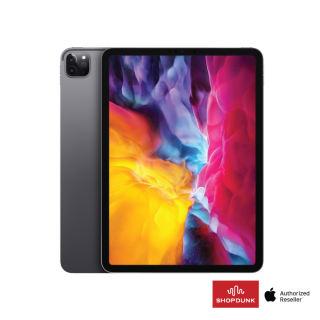 Apple iPad Pro 12.9 inch (2020) Wi-Fi + 4G