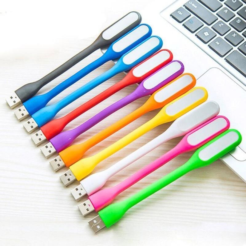 Bảng giá Đèn LED đọc sách cắm cổng USB Phong Vũ