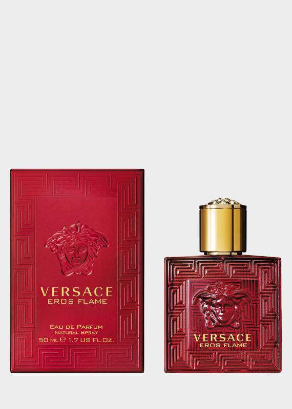 Nước hoa Versace Eros Flame 50ml