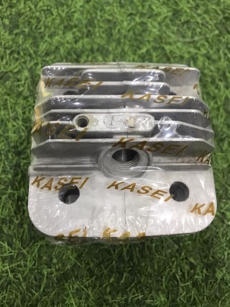 Bộ nòng, xilanh đầy đủ của máy cắt cỏ lớn 430 đường kính 40mm Chất lượng Chính hãng Kasei