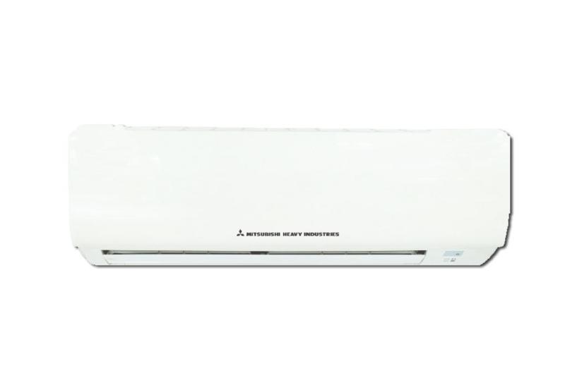 Bảng giá Máy lạnh Mitsubishi Heavy 1 HP SRK09CTR-S5