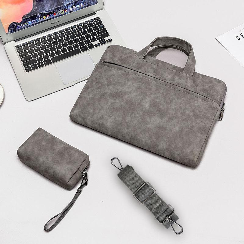 Mã Coupon Túi Xách đựng Laptop Cho Nam Và Nữ