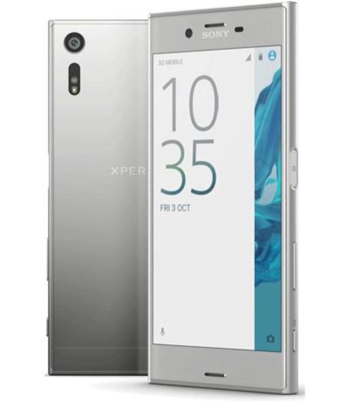 Điện thoại Xiaomi Mi 4x
