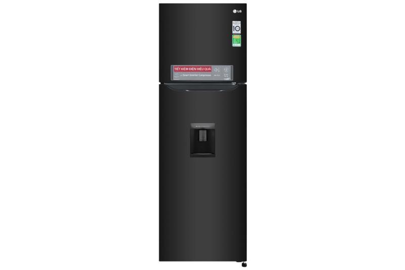 Tủ lạnh LG GN-D255BL
