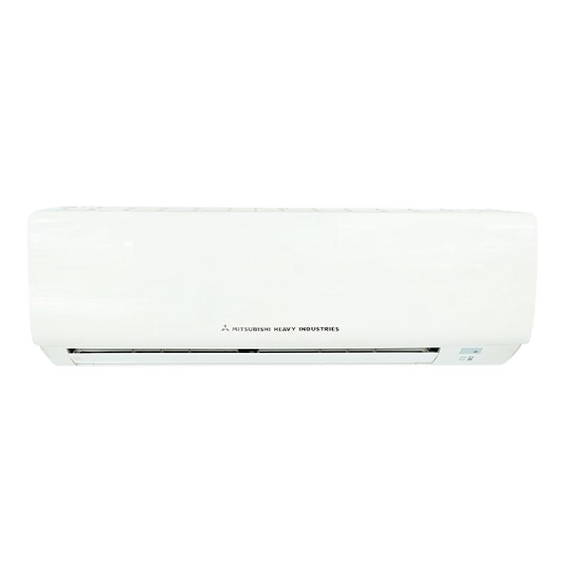 Bảng giá Máy lạnh/Điều hòa Mitsubishi Heavy 1.0hp SRK/SRC09CTR-S5