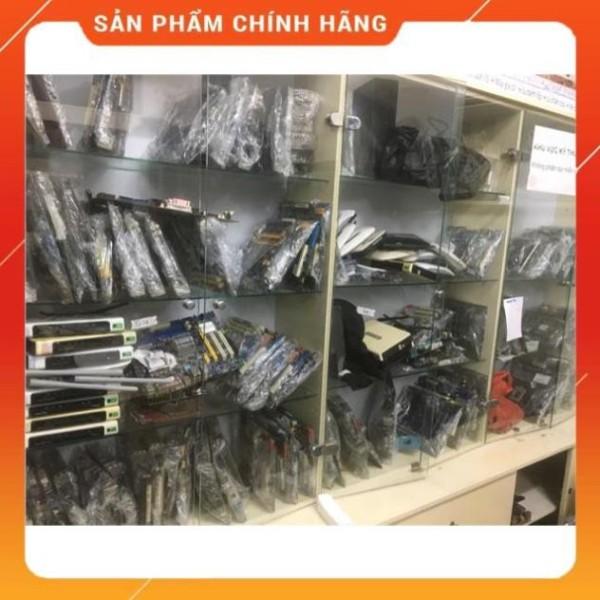 Bảng giá Xác main g31, g41; h55; h61; h81 cho ae thợ lấy linh kiện Phong Vũ