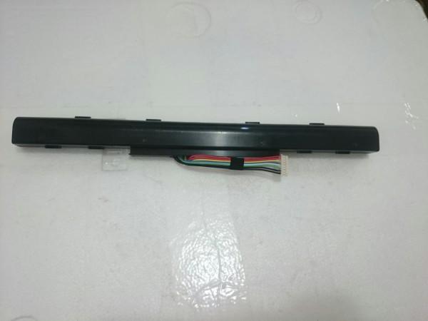 Bảng giá Pin Laptop Acer Aspire E15 E5-575 E5-576G Type AS16A5K Zin Phong Vũ