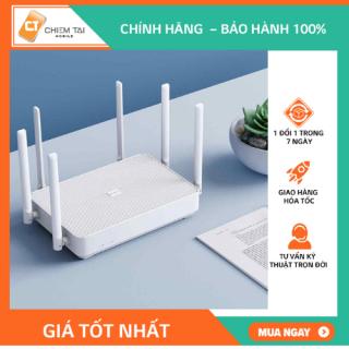 [HCM]Router Wifi 6 Redmi AX6 thumbnail