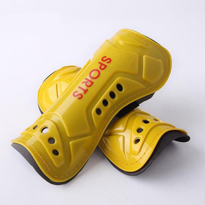 Nẹp ống đồng sport cho cầu thủ bóng đá (1 cặp) - 6