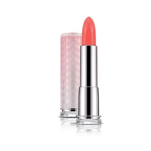 Son môi Missha M Air-Fit Matt Lip Rouge