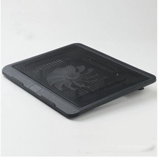Bảng giá Đế tản nhiệt laptop N19 làm mát cực nhanh Phong Vũ