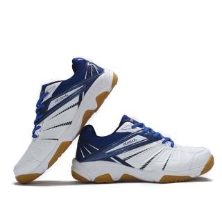 Giày cầu lông nam, giày thể thao nam, giày bóng chuyển nam, giày cầu lông Promax PR19001 chuyên dụng, bền bỉ đa dạng màu sắc thumbnail