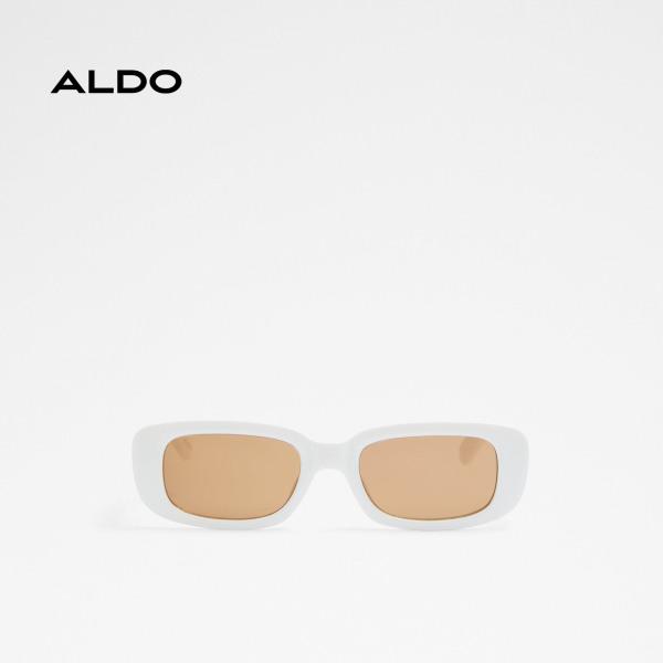 Mua Mắt kính nữ ALDO OLOARWEN