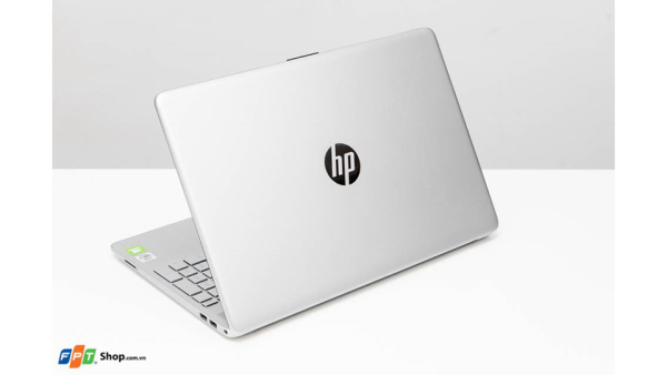Bảng giá HP 15s-du0126TU Phong Vũ