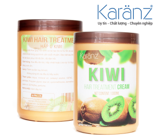 Hấp Kiwi hủ cao Karanz 1000ml thumbnail
