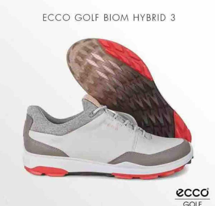 Giầy golf Eco BIOM 3 giá rẻ