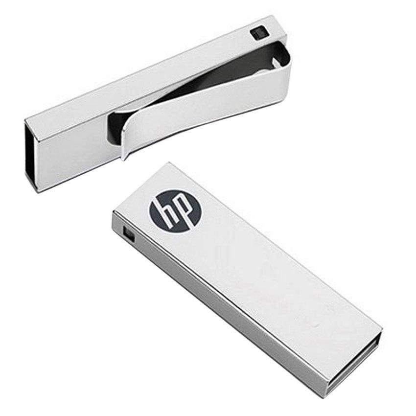 USB HP V210w 32GB