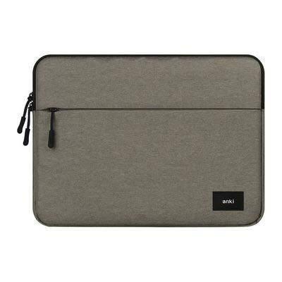 Giá Cực Sốc Khi Mua Túi Chống Sốc Cho Laptop, Macbook Size 15.6 Inch Thương Hiệu Anki