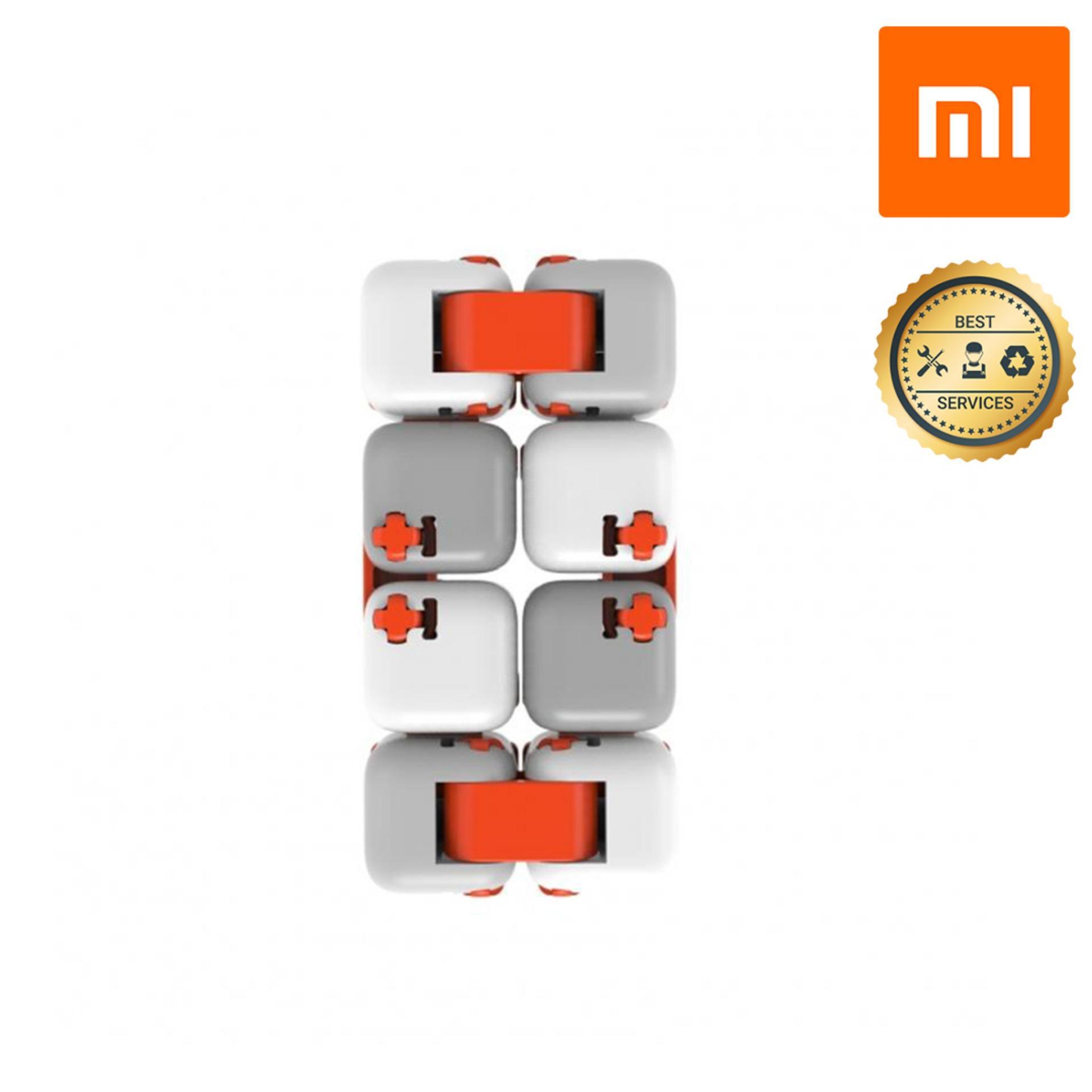 Đồ Chơi Giảm Stress Xiaomi Cube Đang Trong Dịp Khuyến Mãi