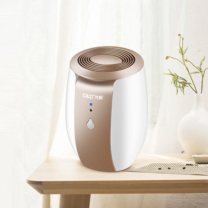 Máy hút ẩm cao cấp SAST-JD-1608,máy hút ẩm không khí,máy chống nồm nhà văn phòng,máy cân bằng độ ẩm