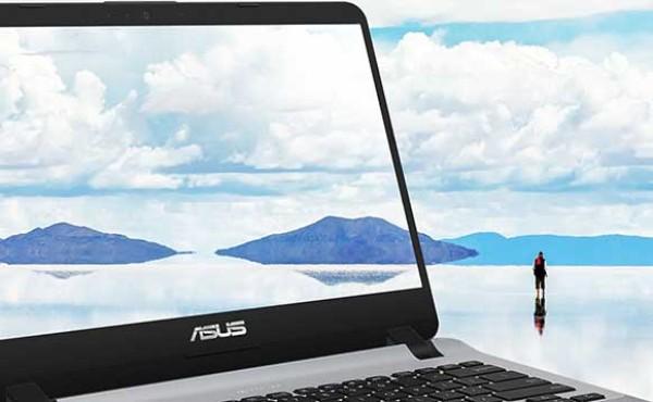 Bảng giá Laptop ASUS X407MA-N4000 Phong Vũ