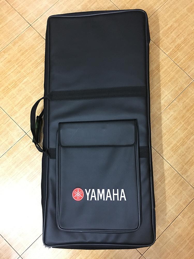 Bao da Organ Yamaha 5 lớp - HÀNG CÓ SẴN