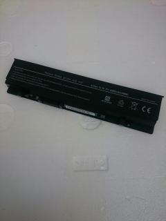 Pin Laptop Dell STUDIO 1535 1536 1537 1555 1557 1558 6Cell - Bảo hành 12 tháng thumbnail