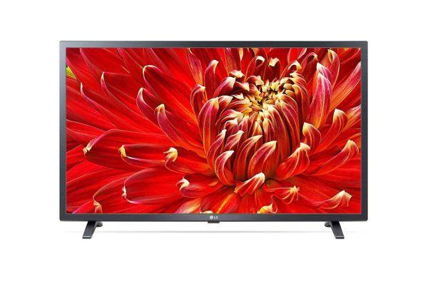 Bảng giá [FREESHIP 500K TOÀN QUỐC] Smart Tivi LG 32 inch 32LN560BPTA - Hãng phân phối chính thức