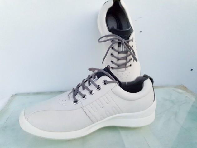 GIÀY ECO Giây  - Giày Golf Eco giá rẻ
